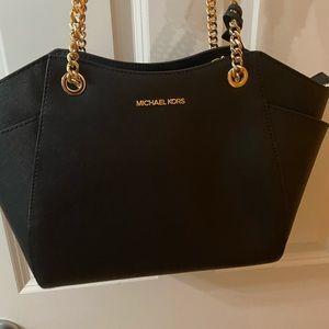Brand new original mk bag